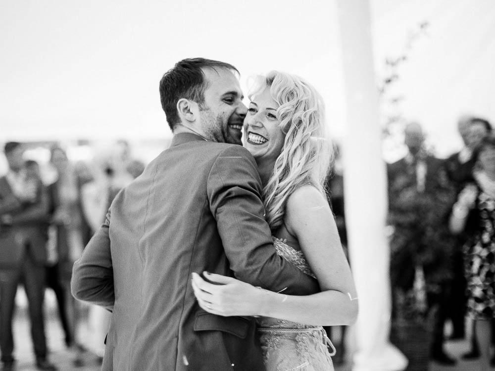 UK Fine Art Film Wedding Photographer Amy O'Boyle Photography-35.jpg
