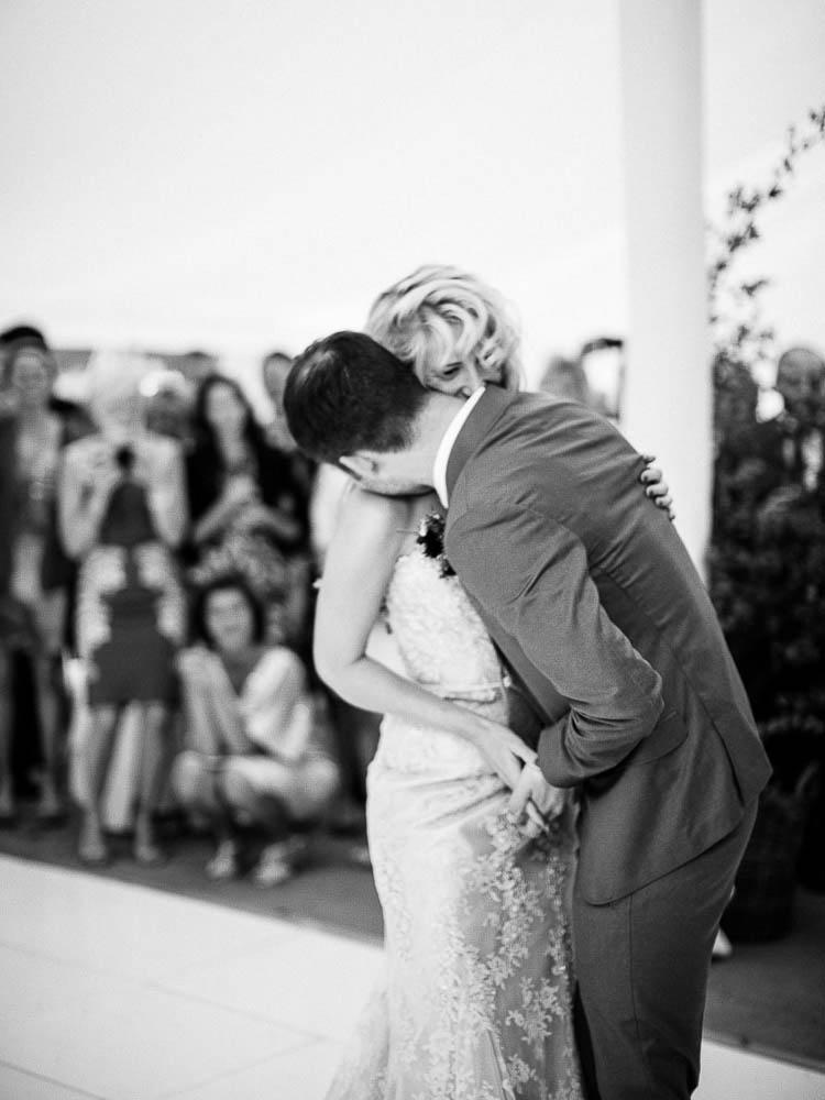 UK Fine Art Film Wedding Photographer Amy O'Boyle Photography-37.jpg