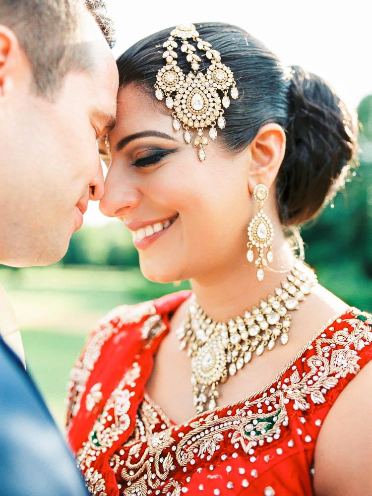 UK Fine Art Film Wedding Photographer Amy O'Boyle Photography Wrest Park-1.jpg