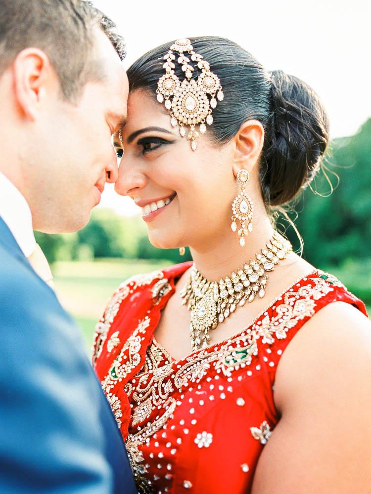 UK Fine Art Film Wedding Photographer Amy O'Boyle Photography Wrest Park-2.jpg