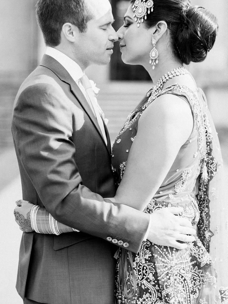 UK Fine Art Film Wedding Photographer Amy O'Boyle Photography Wrest Park-4.jpg