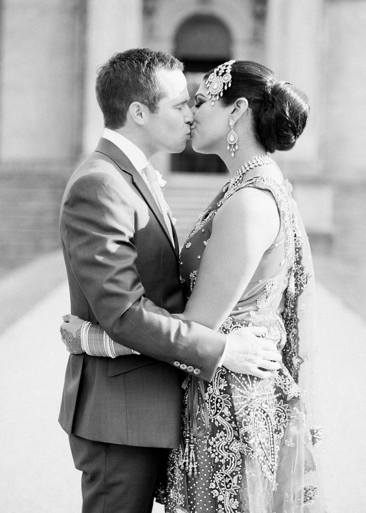 UK Fine Art Film Wedding Photographer Amy O'Boyle Photography Wrest Park-5.jpg