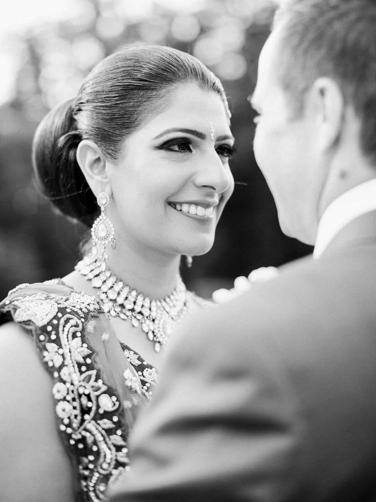 UK Fine Art Film Wedding Photographer Amy O'Boyle Photography Wrest Park-7.jpg