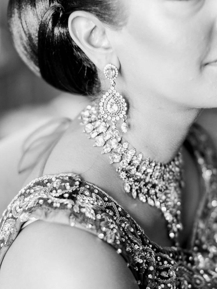 UK Fine Art Film Wedding Photographer Amy O'Boyle Photography Wrest Park-10.jpg