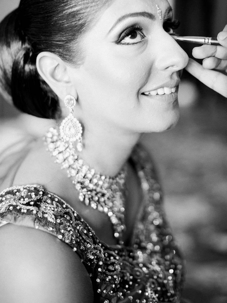 UK Fine Art Film Wedding Photographer Amy O'Boyle Photography Wrest Park-11.jpg