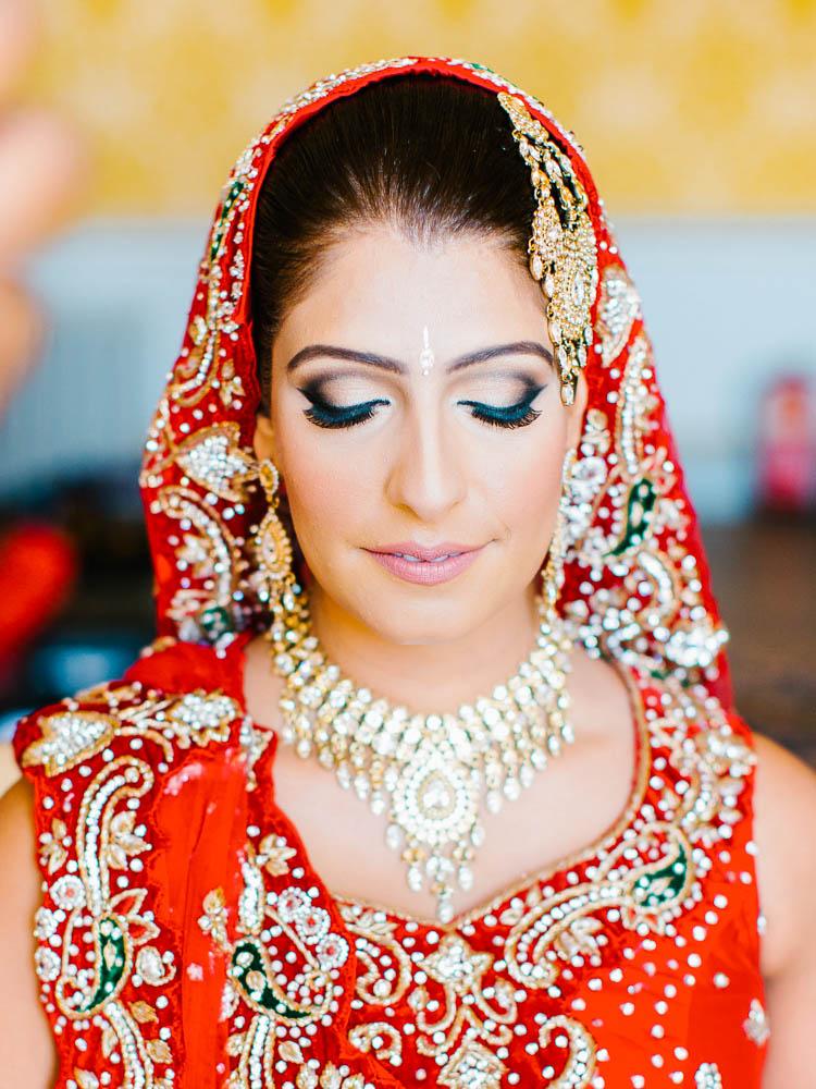 UK Fine Art Film Wedding Photographer Amy O'Boyle Photography Wrest Park-14.jpg