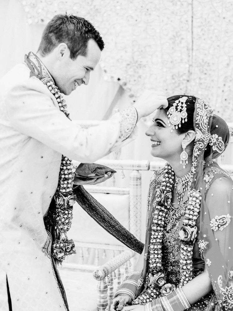 UK Fine Art Film Wedding Photographer Amy O'Boyle Photography Wrest Park-21.jpg