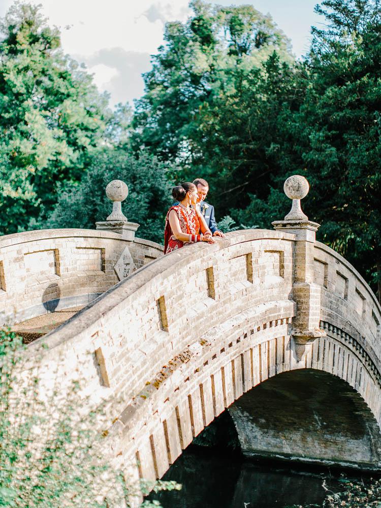 UK Fine Art Film Wedding Photographer Amy O'Boyle Photography Wrest Park-26.jpg