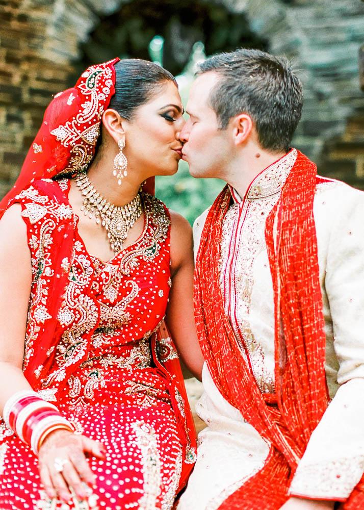 UK Fine Art Film Wedding Photographer Amy O'Boyle Photography Wrest Park-33.jpg