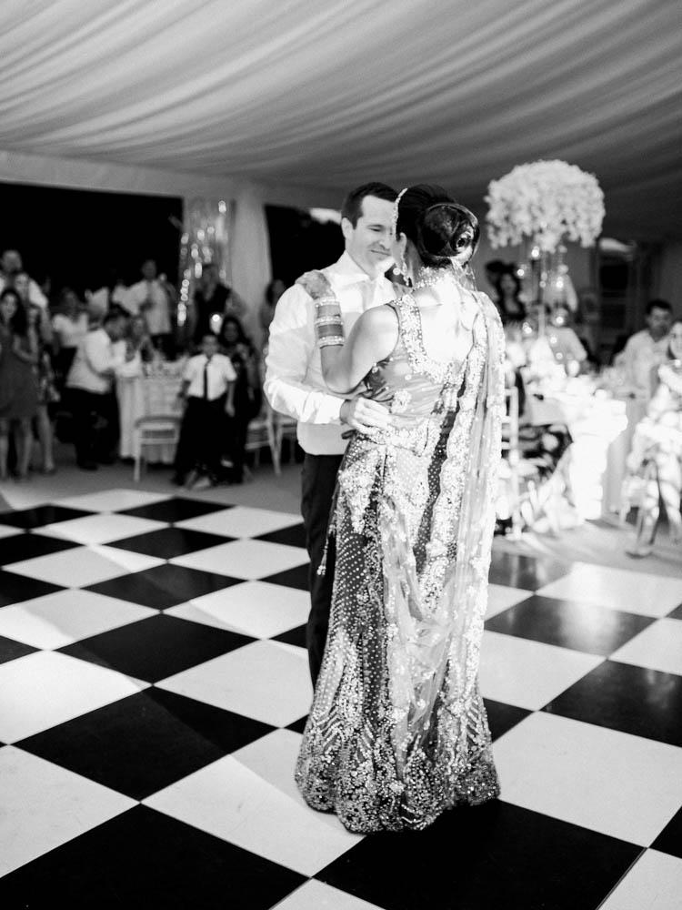UK Fine Art Film Wedding Photographer Amy O'Boyle Photography Wrest Park-36.jpg