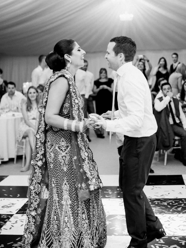 UK Fine Art Film Wedding Photographer Amy O'Boyle Photography Wrest Park-37.jpg