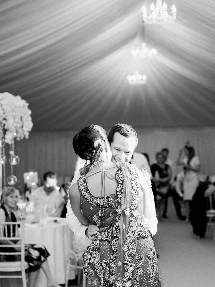 UK Fine Art Film Wedding Photographer Amy O'Boyle Photography Wrest Park-38.jpg