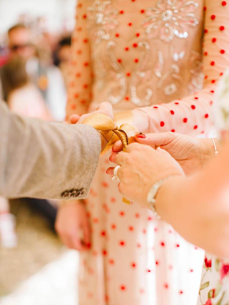 Amy O'Boyle Photography, Destination & UK Fine Art Film Wedding Photographer, DIY Carnival Farm Wedding with May Pole-6.jpg