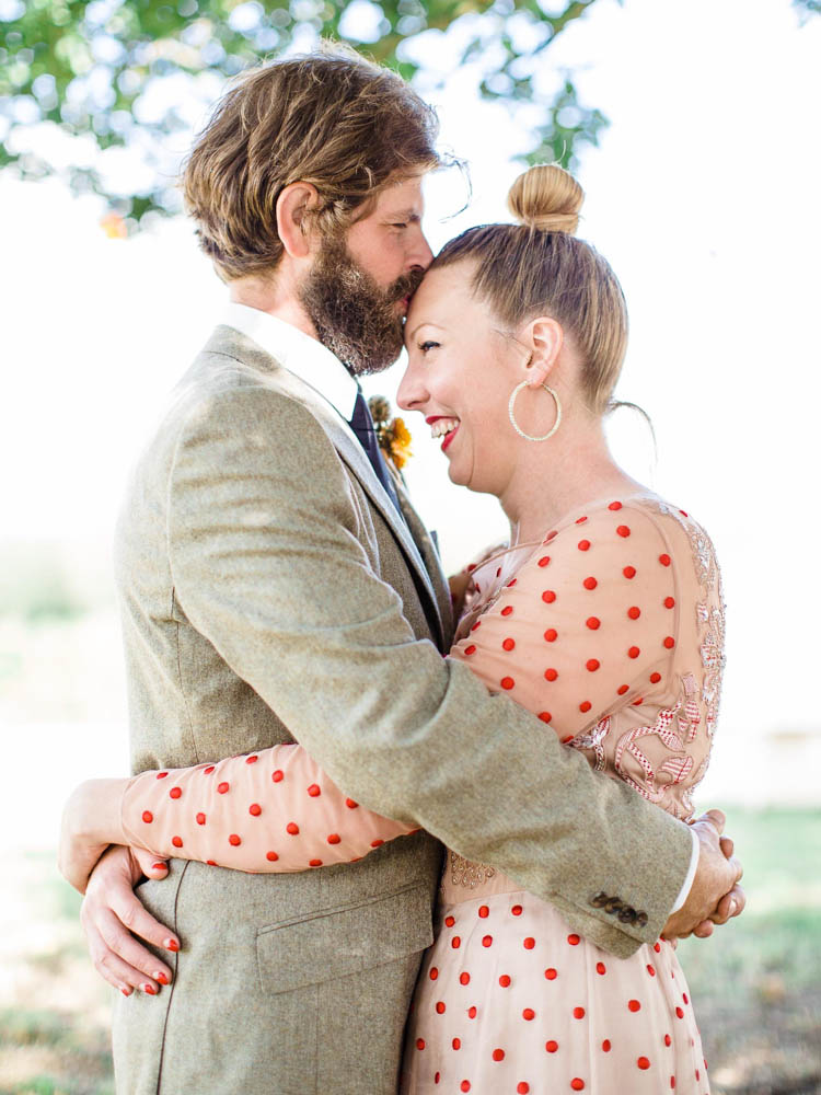 Amy O'Boyle Photography, Destination & UK Fine Art Film Wedding Photographer, DIY Carnival Farm Wedding with May Pole-12.jpg