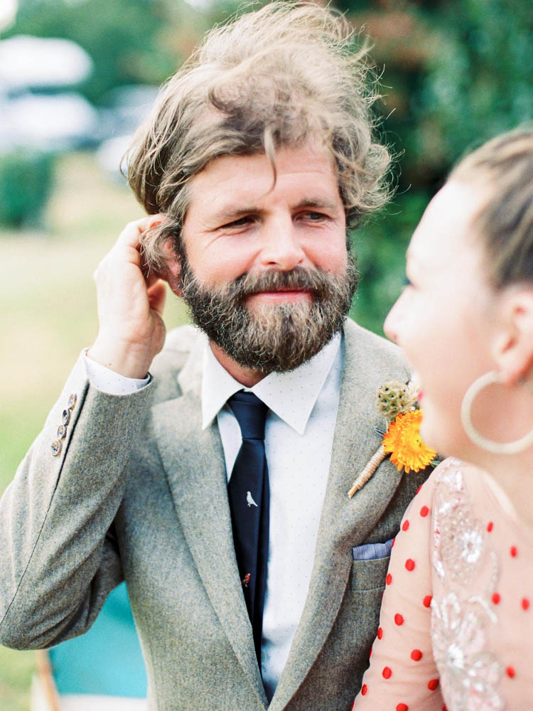 Amy O'Boyle Photography, Destination & UK Fine Art Film Wedding Photographer, DIY Carnival Farm Wedding with May Pole-24.jpg