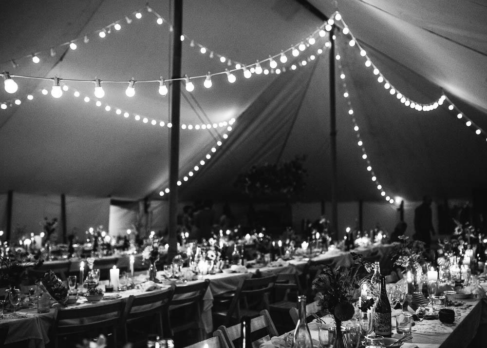 Amy O'Boyle Photography, Destination & UK Fine Art Film Wedding Photographer, DIY Carnival Farm Wedding with May Pole-33.jpg