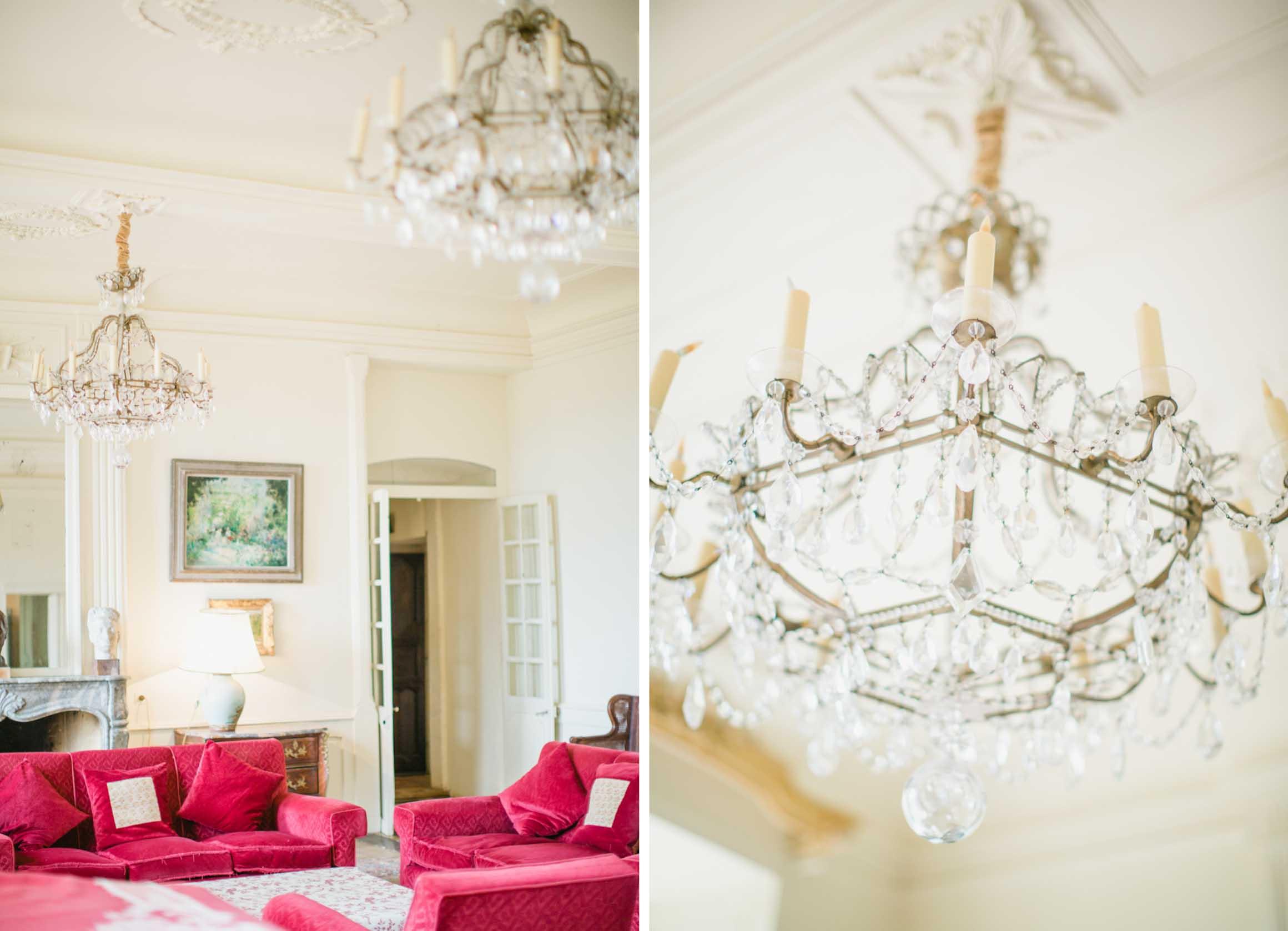 Amy O'Boyle Photography, Destination & UK Fine Art Film Wedding Photographer, Chateau Cazenac Wedding, France Dordogne Wedding Photographer 4.jpg