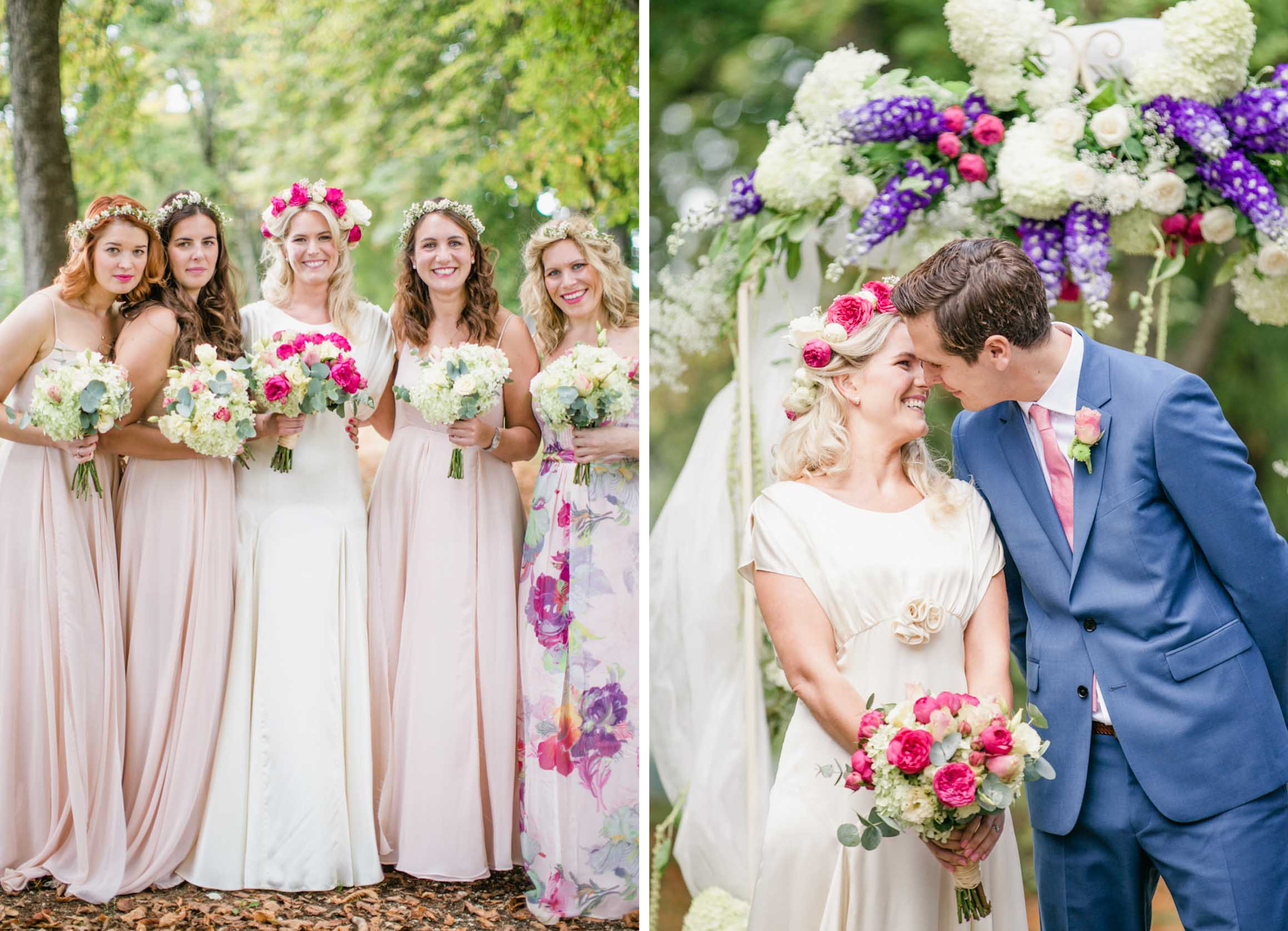 Amy O'Boyle Photography, Destination & UK Fine Art Film Wedding Photographer, Chateau Cazenac Wedding, France Dordogne Wedding Photographer 5.jpg