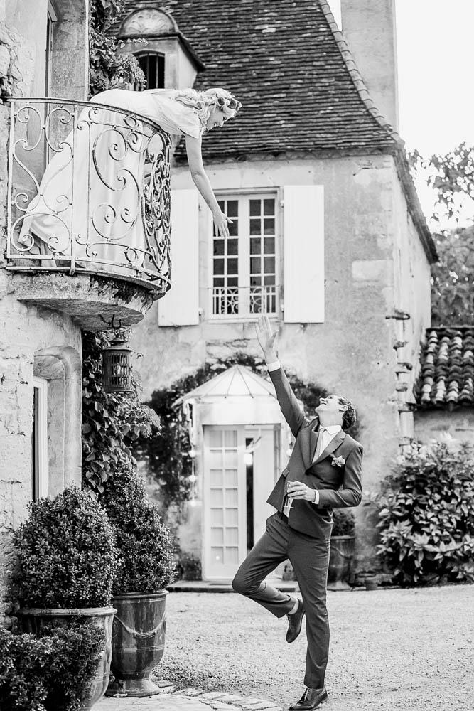Amy O'Boyle Photography, Destination & UK Fine Art Film Wedding Photographer, Chateau Cazenac Wedding, France Dordogne Wedding Photographer-7.jpg