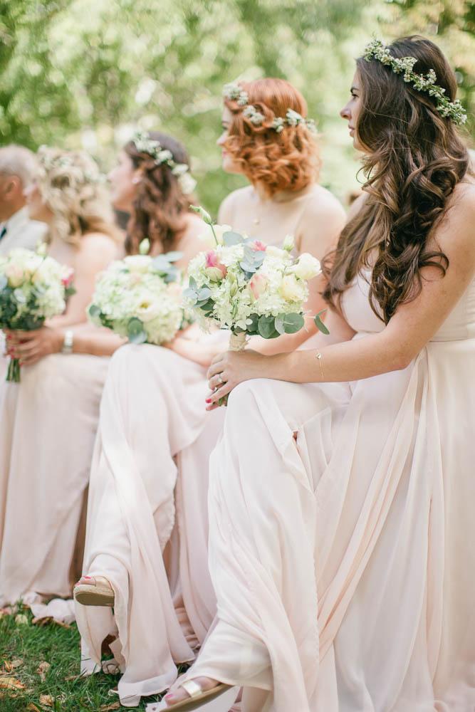 Amy O'Boyle Photography, Destination & UK Fine Art Film Wedding Photographer, Chateau Cazenac Wedding, France Dordogne Wedding Photographer-8.jpg