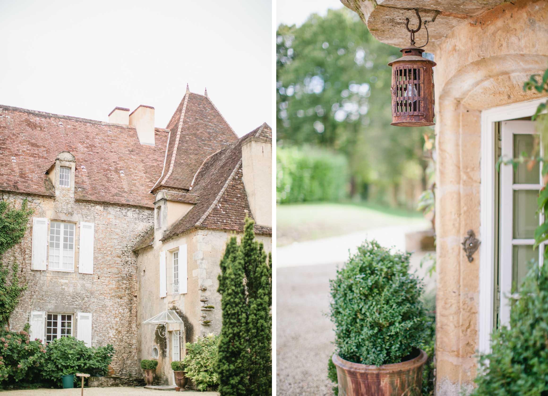 Amy O'Boyle Photography, Destination & UK Fine Art Film Wedding Photographer, Chateau Cazenac Wedding, France Dordogne Wedding Photographer.jpg