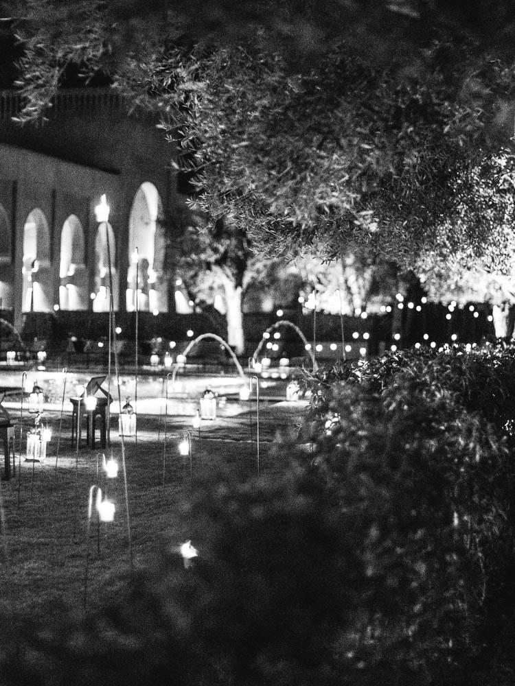 Amy O'Boyle Photography, Destination & UK Fine Art Film Wedding Photographer, Marrakech Wedding, Morocco Wedding Photographer, Amanjena Wedding, Amanjena Proposal, Marrakech Engagement Shoot-31.jpg