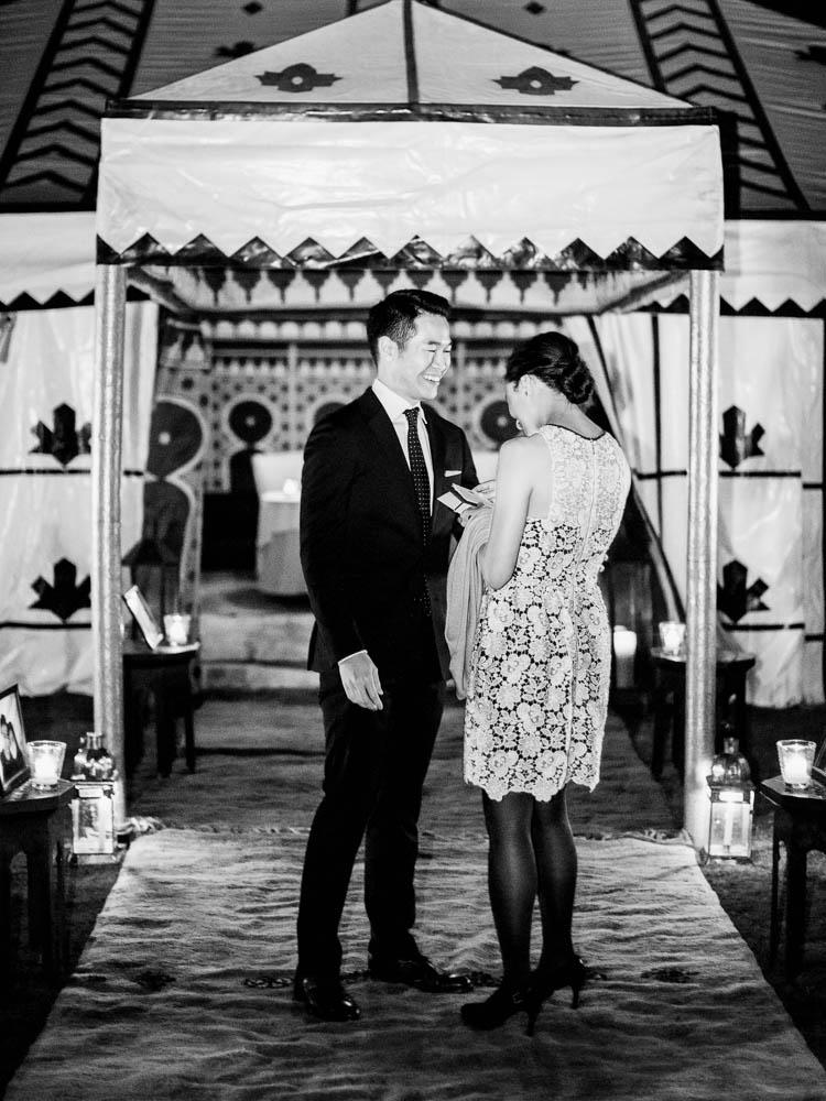 Amy O'Boyle Photography, Destination & UK Fine Art Film Wedding Photographer, Marrakech Wedding, Morocco Wedding Photographer, Amanjena Wedding, Amanjena Proposal, Marrakech Engagement Shoot-53.jpg