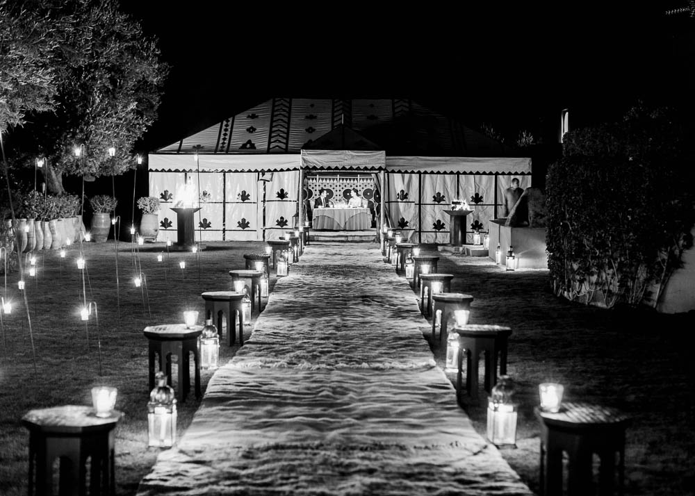 Amy O'Boyle Photography, Destination & UK Fine Art Film Wedding Photographer, Marrakech Wedding, Morocco Wedding Photographer, Amanjena Wedding, Amanjena Proposal, Marrakech Engagement Shoot-75.jpg