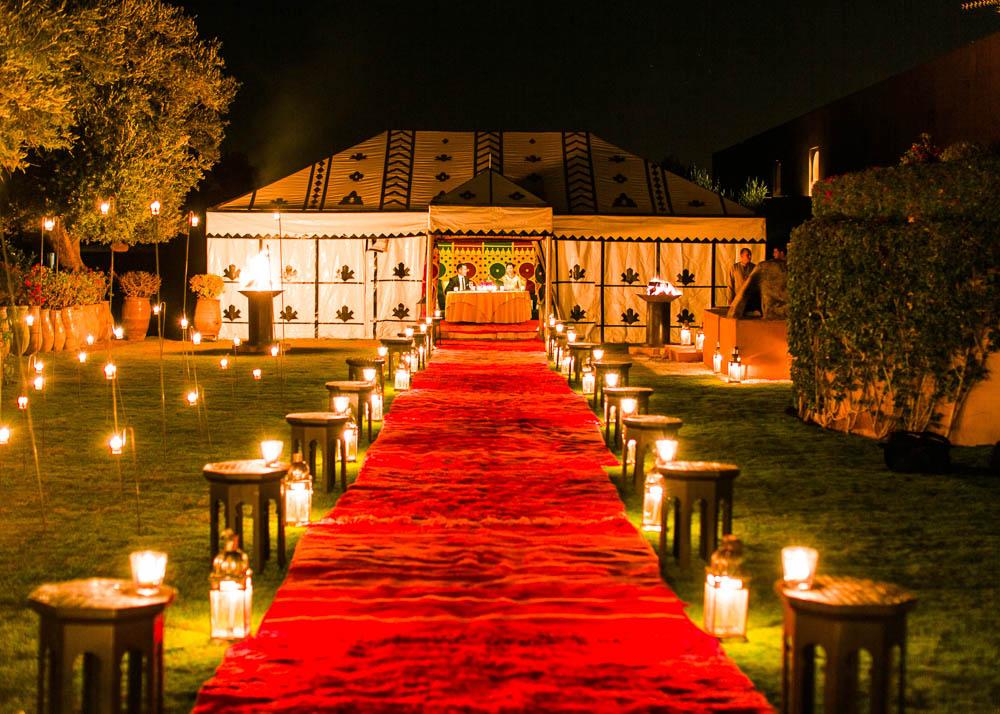 Amy O'Boyle Photography, Destination & UK Fine Art Film Wedding Photographer, Marrakech Wedding, Morocco Wedding Photographer, Amanjena Wedding, Amanjena Proposal, Marrakech Engagement Shoot-76.jpg