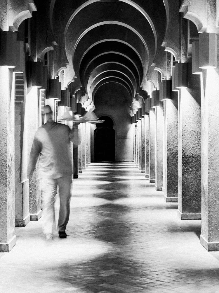 Amy O'Boyle Photography, Destination & UK Fine Art Film Wedding Photographer, Marrakech Wedding, Morocco Wedding Photographer, Amanjena Wedding, Amanjena Proposal, Marrakech Engagement Shoot-84.jpg