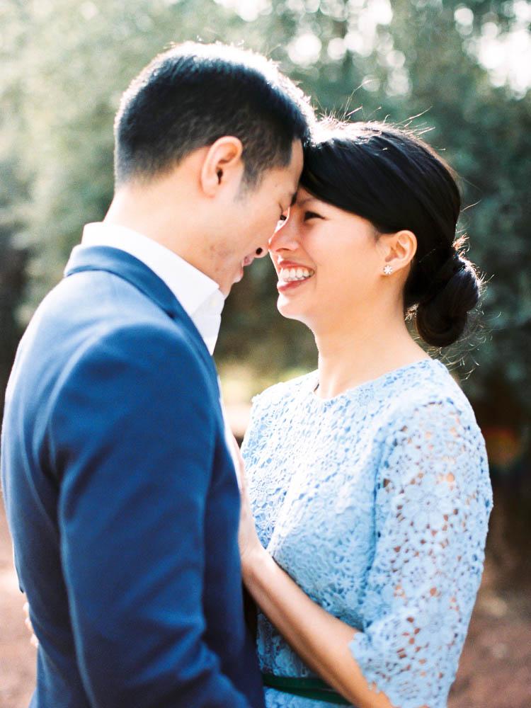 Amy O'Boyle Photography, Destination & UK Fine Art Film Wedding Photographer, Marrakech Wedding, Morocco Wedding Photographer, Amanjena Wedding, Amanjena Proposal, Marrakech Engagement Shoot-19.jpg