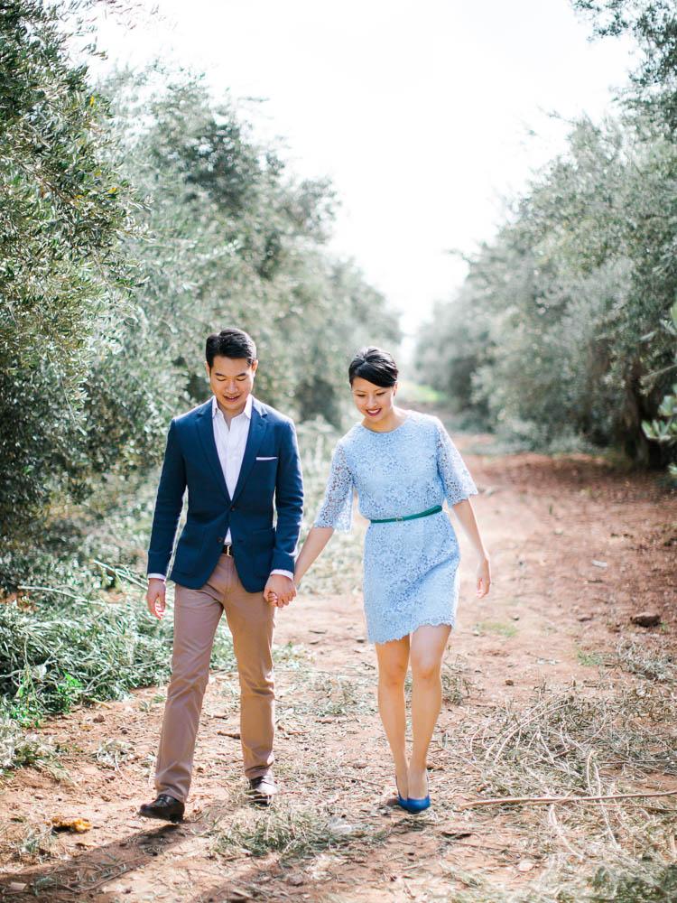 Amy O'Boyle Photography, Destination & UK Fine Art Film Wedding Photographer, Marrakech Wedding, Morocco Wedding Photographer, Amanjena Wedding, Amanjena Proposal, Marrakech Engagement Shoot-21.jpg