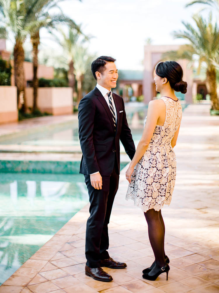 Amy O'Boyle Photography, Destination & UK Fine Art Film Wedding Photographer, Marrakech Wedding, Morocco Wedding Photographer, Amanjena Wedding, Amanjena Proposal, Marrakech Engagement Shoot-23.jpg