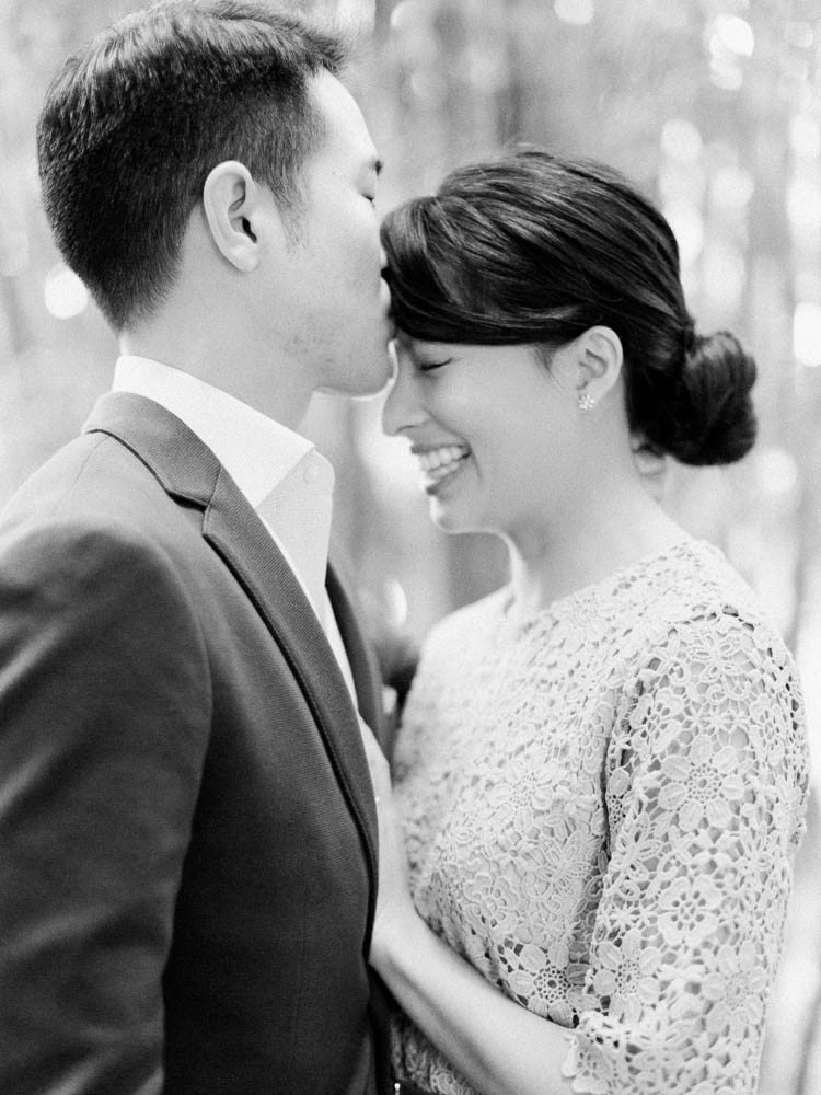 Amy O'Boyle Photography, Destination & UK Fine Art Film Wedding Photographer, Marrakech Wedding, Morocco Wedding Photographer, Amanjena Wedding, Amanjena Proposal, Marrakech Engagement Shoot-25.jpg