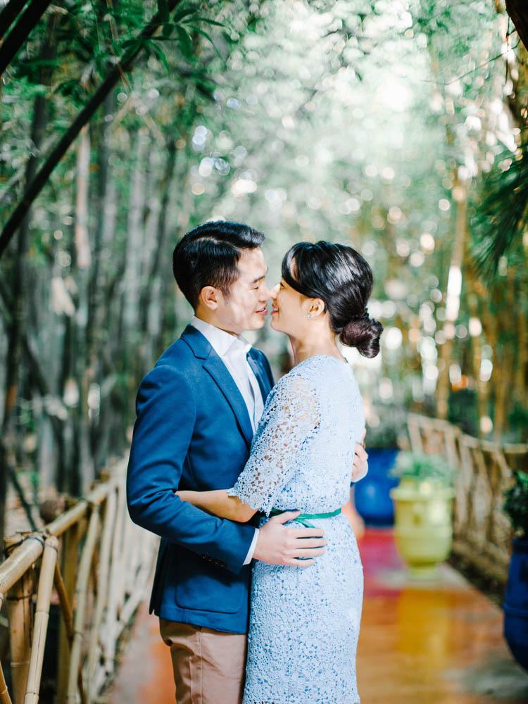Amy O'Boyle Photography, Destination & UK Fine Art Film Wedding Photographer, Marrakech Wedding, Morocco Wedding Photographer, Amanjena Wedding, Amanjena Proposal, Marrakech Engagement Shoot-27.jpg
