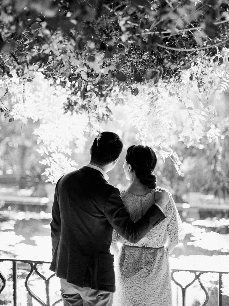 Amy O'Boyle Photography, Destination & UK Fine Art Film Wedding Photographer, Marrakech Wedding, Morocco Wedding Photographer, Amanjena Wedding, Amanjena Proposal, Marrakech Engagement Shoot-30.jpg