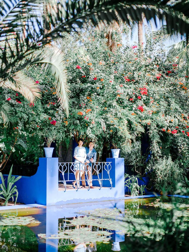 Amy O'Boyle Photography, Destination & UK Fine Art Film Wedding Photographer, Marrakech Wedding, Morocco Wedding Photographer, Amanjena Wedding, Amanjena Proposal, Marrakech Engagement Shoot-35.jpg