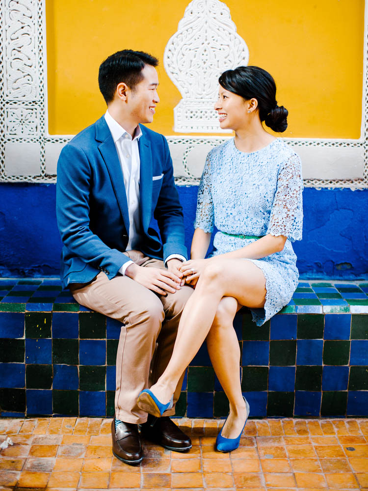 Amy O'Boyle Photography, Destination & UK Fine Art Film Wedding Photographer, Marrakech Wedding, Morocco Wedding Photographer, Amanjena Wedding, Amanjena Proposal, Marrakech Engagement Shoot-38.jpg