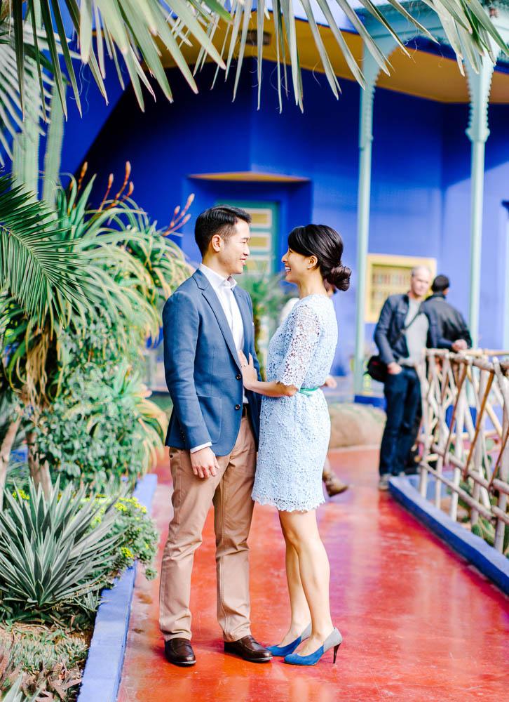 Amy O'Boyle Photography, Destination & UK Fine Art Film Wedding Photographer, Marrakech Wedding, Morocco Wedding Photographer, Amanjena Wedding, Amanjena Proposal, Marrakech Engagement Shoot-43.jpg