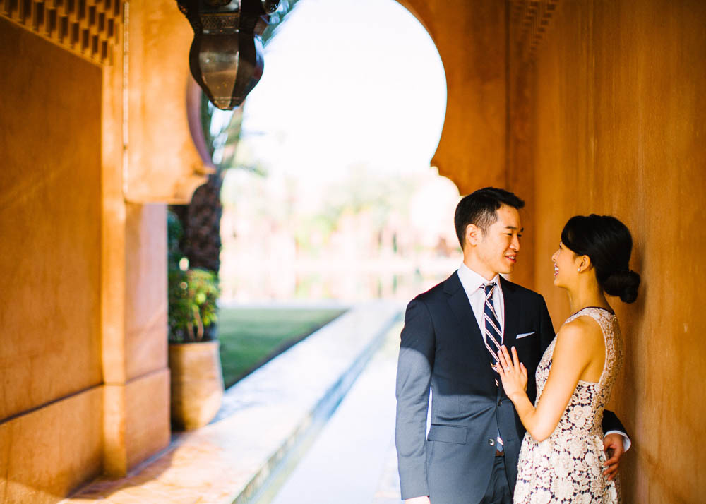 Amy O'Boyle Photography, Destination & UK Fine Art Film Wedding Photographer, Marrakech Wedding, Morocco Wedding Photographer, Amanjena Wedding, Amanjena Proposal, Marrakech Engagement Shoot-46.jpg