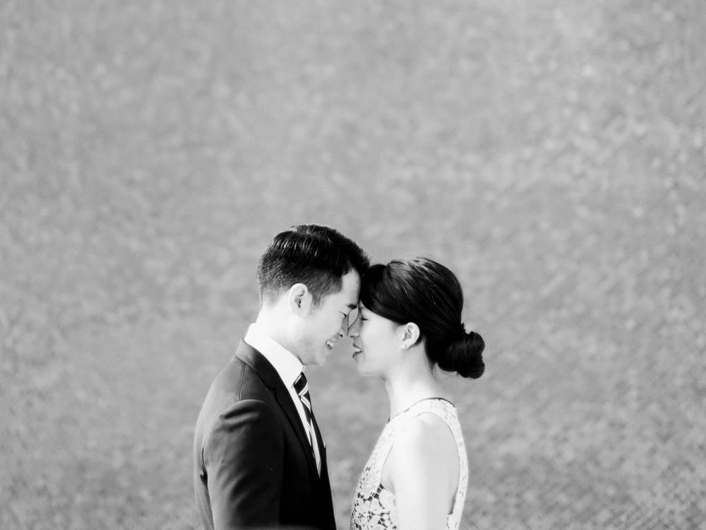 Amy O'Boyle Photography, Destination & UK Fine Art Film Wedding Photographer, Marrakech Wedding, Morocco Wedding Photographer, Amanjena Wedding, Amanjena Proposal, Marrakech Engagement Shoot-56.jpg