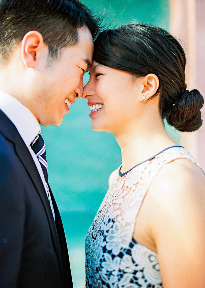 Amy O'Boyle Photography, Destination & UK Fine Art Film Wedding Photographer, Marrakech Wedding, Morocco Wedding Photographer, Amanjena Wedding, Amanjena Proposal, Marrakech Engagement Shoot-61.jpg