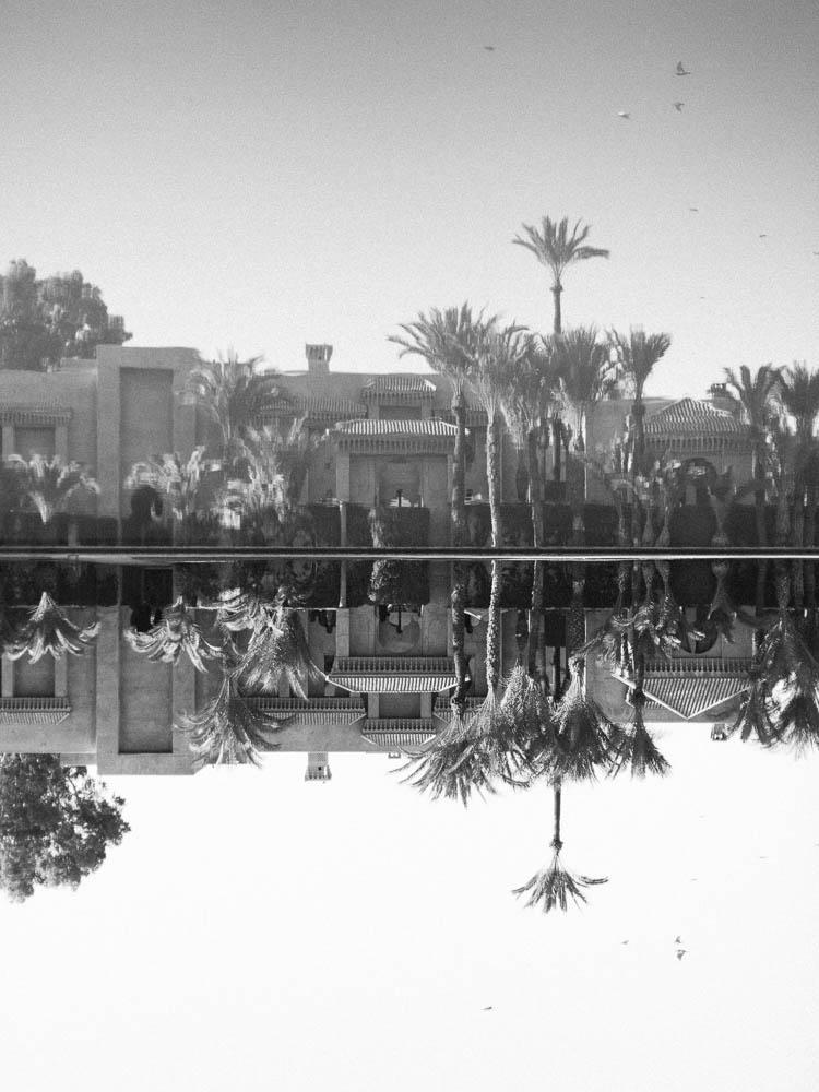 Amy O'Boyle Photography, Destination & UK Fine Art Film Wedding Photographer, Marrakech Wedding, Morocco Wedding Photographer, Amanjena Wedding, Amanjena Proposal, Marrakech Engagement Shoot-63.jpg