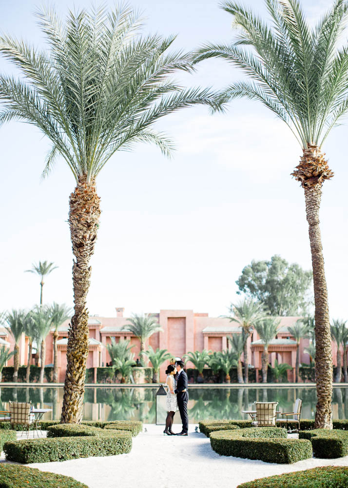 Amy O'Boyle Photography, Destination & UK Fine Art Film Wedding Photographer, Marrakech Wedding, Morocco Wedding Photographer, Amanjena Wedding, Amanjena Proposal, Marrakech Engagement Shoot-72.jpg