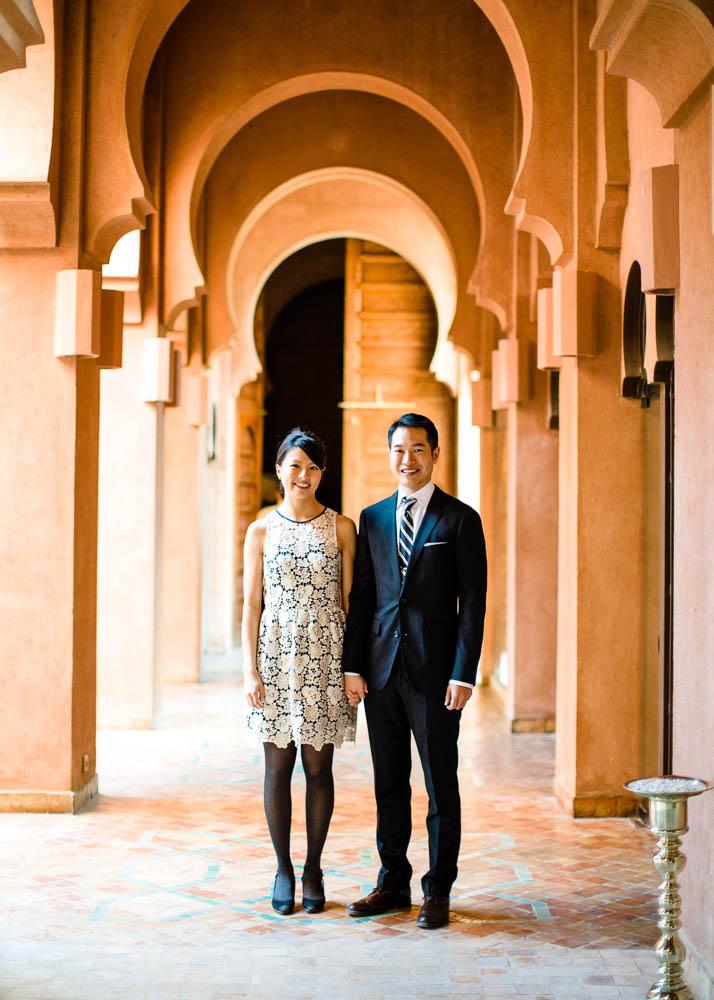 Amy O'Boyle Photography, Destination & UK Fine Art Film Wedding Photographer, Marrakech Wedding, Morocco Wedding Photographer, Amanjena Wedding, Amanjena Proposal, Marrakech Engagement Shoot-80.jpg
