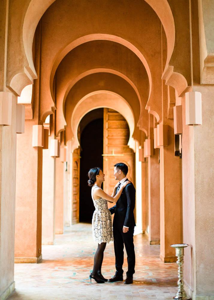 Amy O'Boyle Photography, Destination & UK Fine Art Film Wedding Photographer, Marrakech Wedding, Morocco Wedding Photographer, Amanjena Wedding, Amanjena Proposal, Marrakech Engagement Shoot-82.jpg