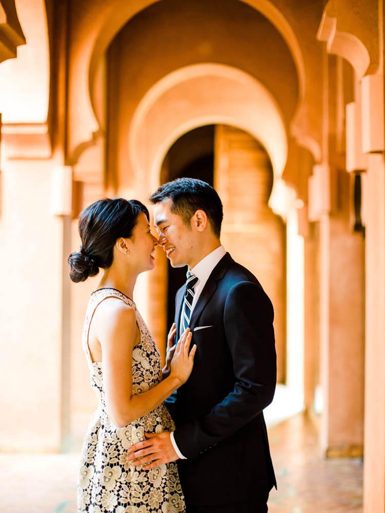 Amy O'Boyle Photography, Destination & UK Fine Art Film Wedding Photographer, Marrakech Wedding, Morocco Wedding Photographer, Amanjena Wedding, Amanjena Proposal, Marrakech Engagement Shoot-87.jpg