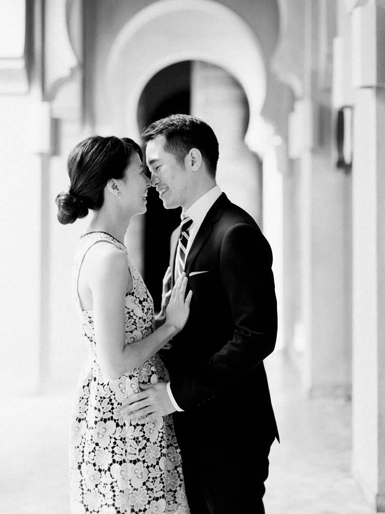 Amy O'Boyle Photography, Destination & UK Fine Art Film Wedding Photographer, Marrakech Wedding, Morocco Wedding Photographer, Amanjena Wedding, Amanjena Proposal, Marrakech Engagement Shoot-88.jpg