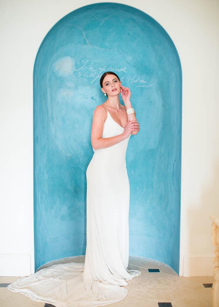 Amy O'Boyle Photography, Destination & UK Fine Art Film Wedding Photographer, Pynes House Wedding Devon-2.jpg