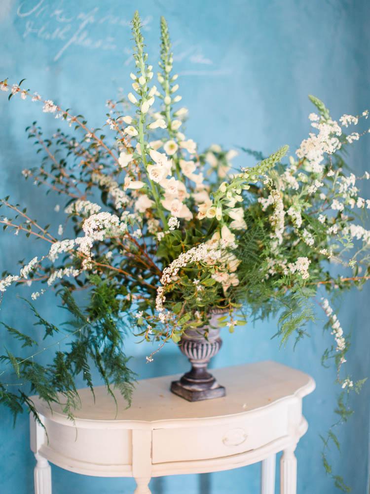 Amy O'Boyle Photography, Destination & UK Fine Art Film Wedding Photographer, Pynes House Wedding Devon-10.jpg